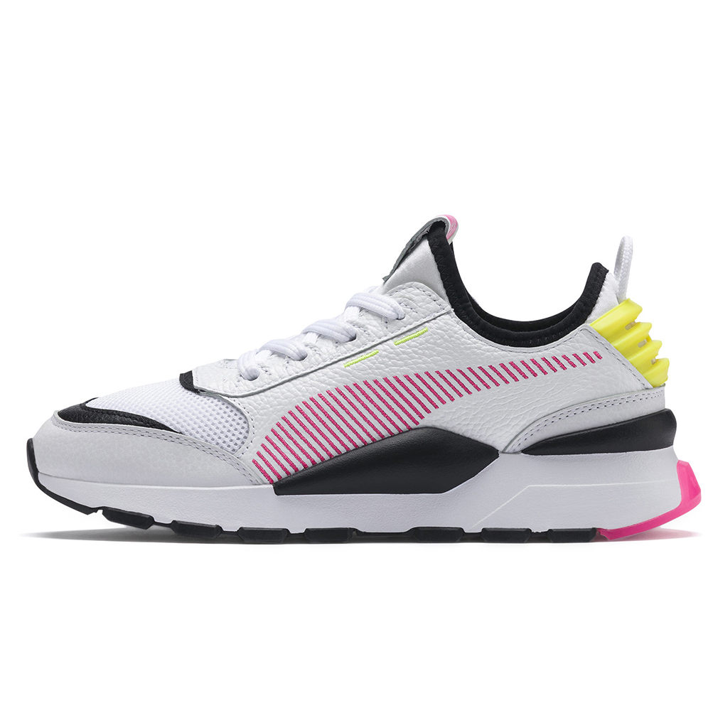 Scarpe Puma RS 0 Re Invention 371828 04 Donna. Jekoshop IT