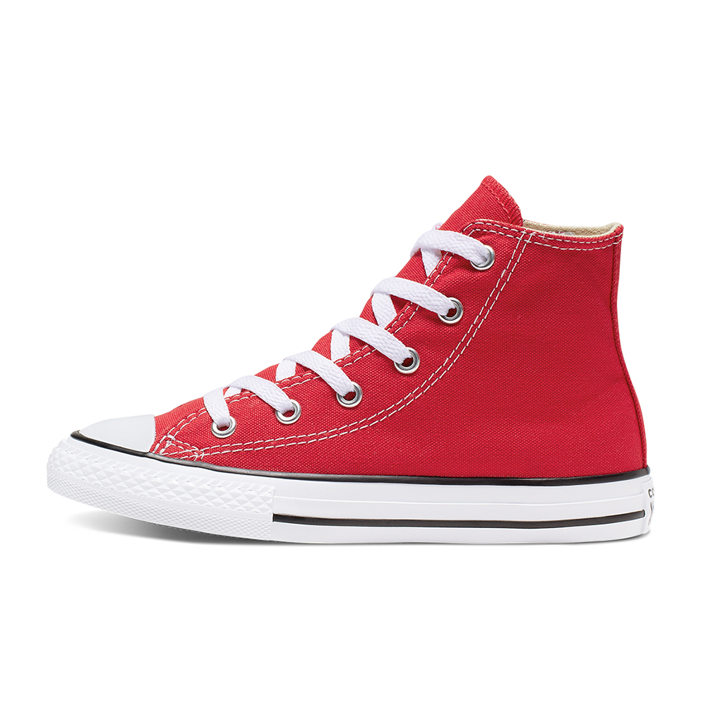 CONVERSE ALL STAR HI 3J232C TG. 31