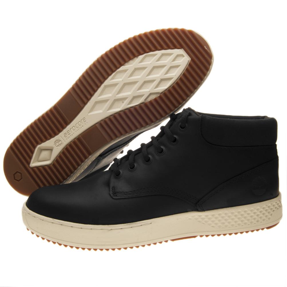 Détails sur Chaussures Timberland Chukka Cityroam A1S5N 9M
