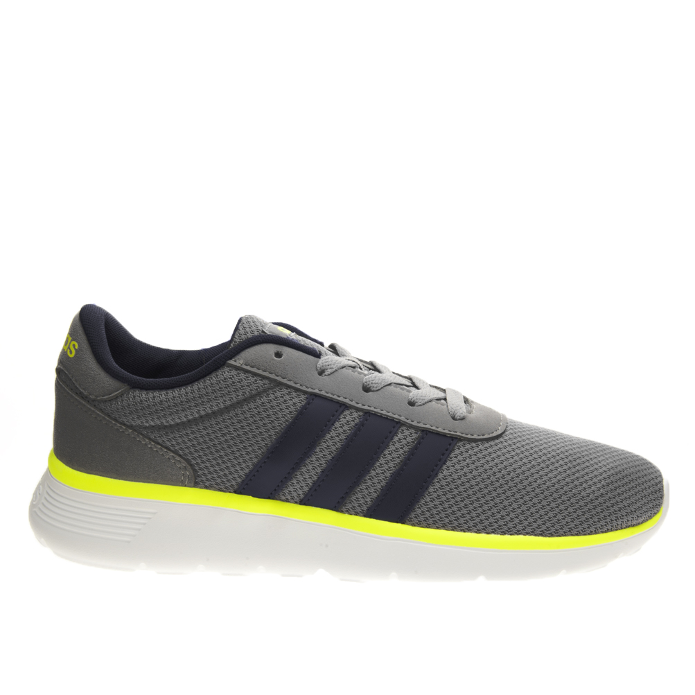 Chaussures Adidas Lite Racer ch3Uvak AW3867 9M ch3Uvak Racer 45dd74