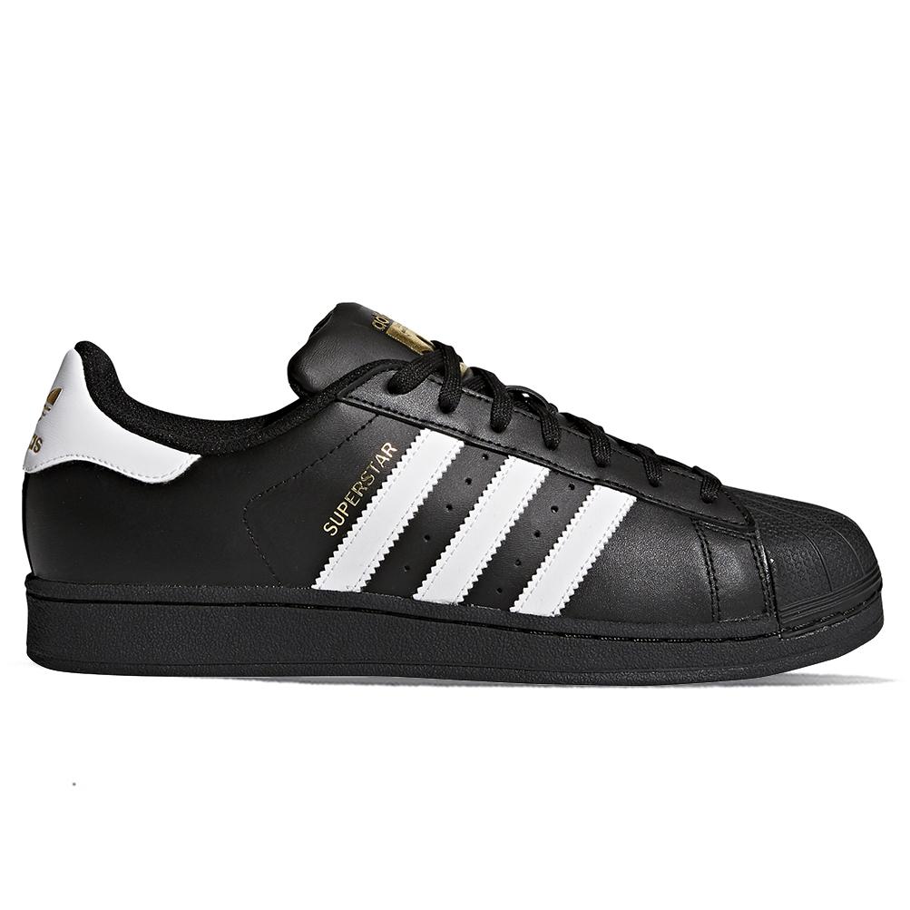 Dettagli su Scarpe Adidas Superstar Uomo Donna VARI COLORI 9MW