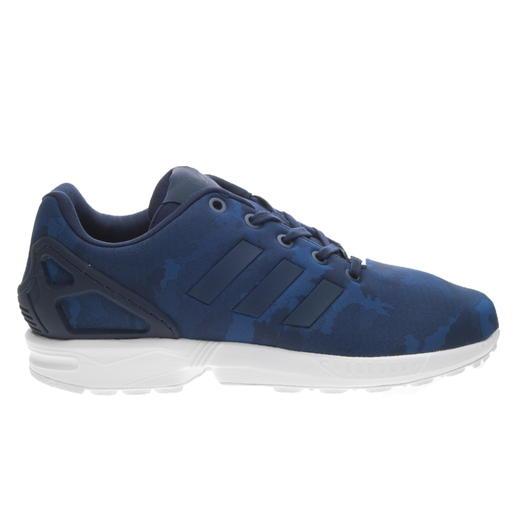 Scarpe Adidas  Zx Flux - VARI COLORI - 9MWB