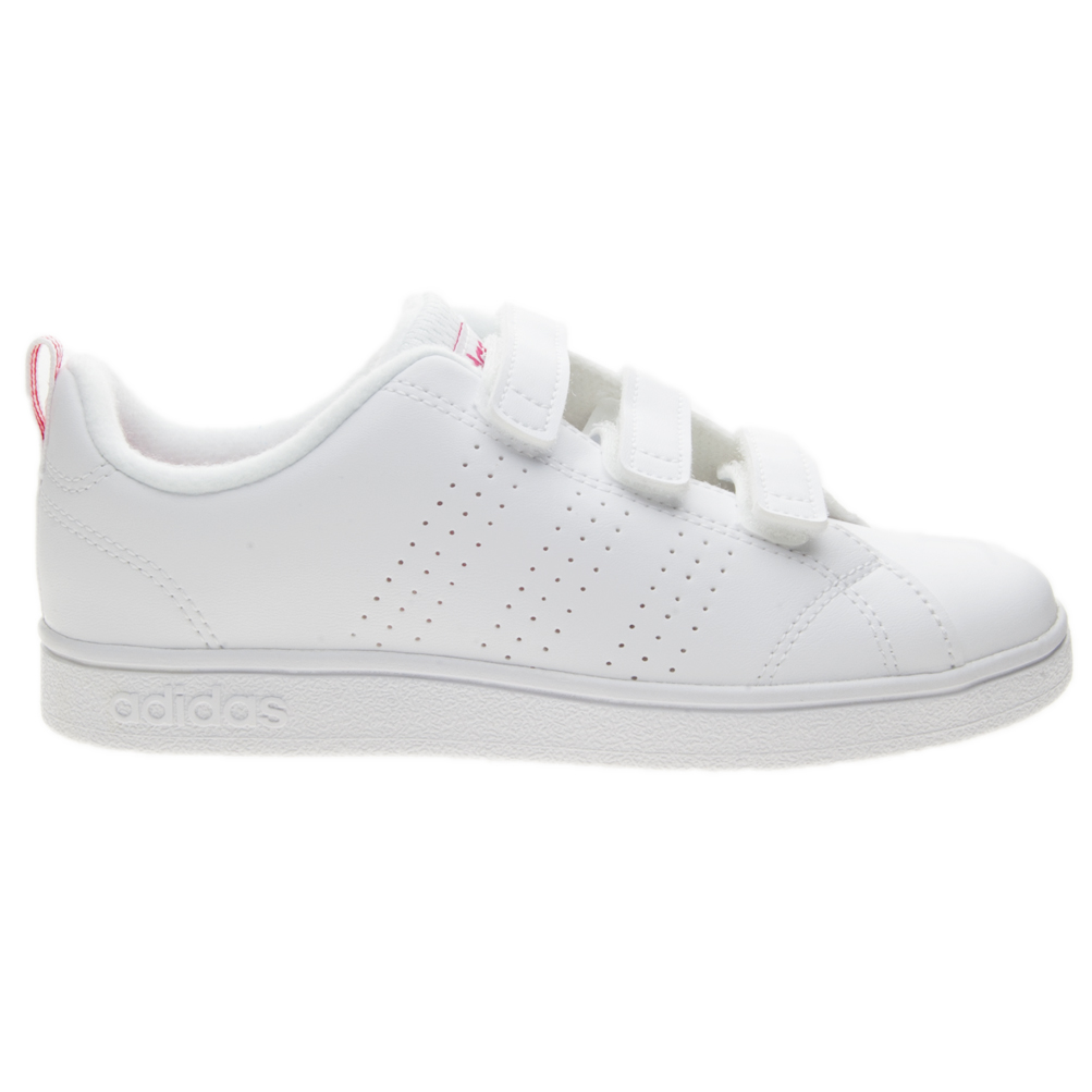 Adidas Neo Vs Advantage Clean Cmf c BB9978 Bambina