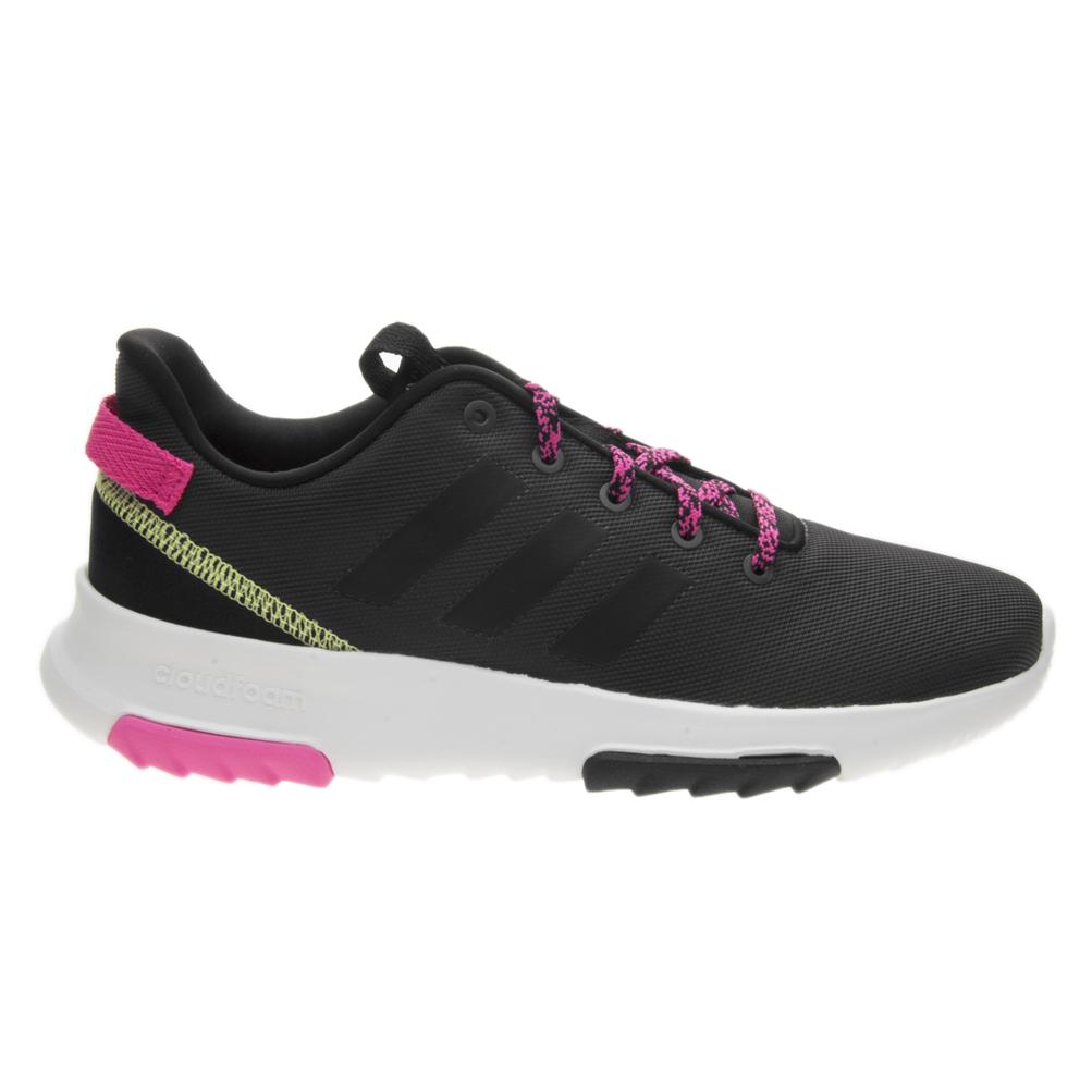 Donna Adidas Vari Uomo Colori Cloudfoam 9mwb W0zxqn8 Scarpe Ebay wR1xA