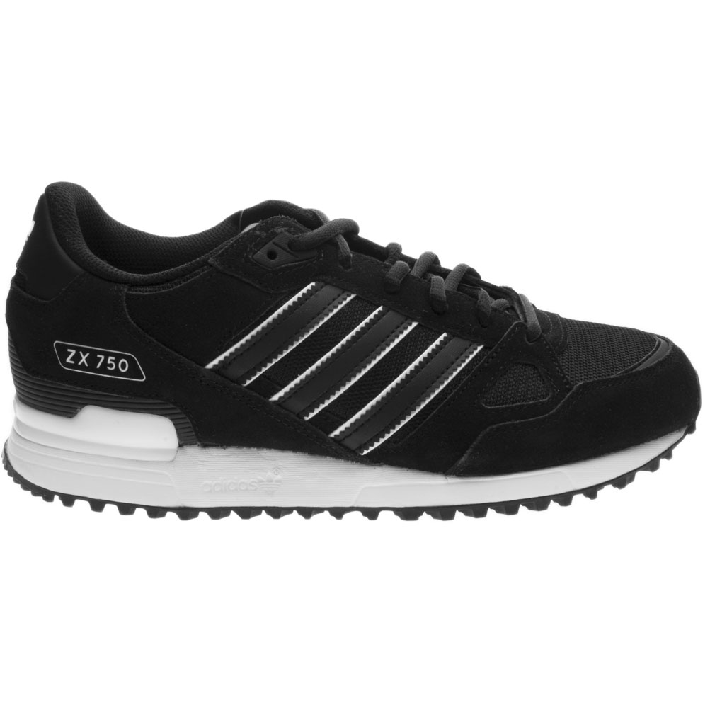 reputable site 9861d 5dfec scarpa adidas zx 750 colore