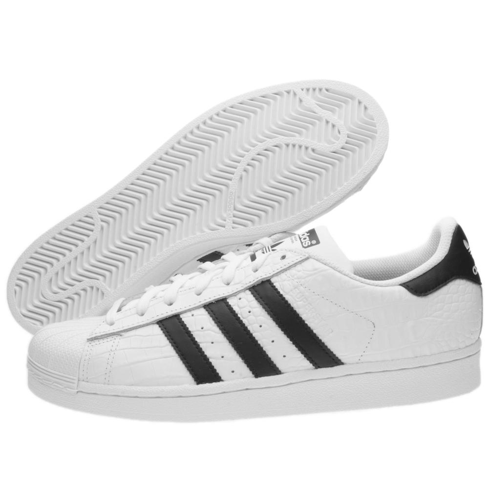 Scarpe Adidas Superstar Codice BZ0198 9M