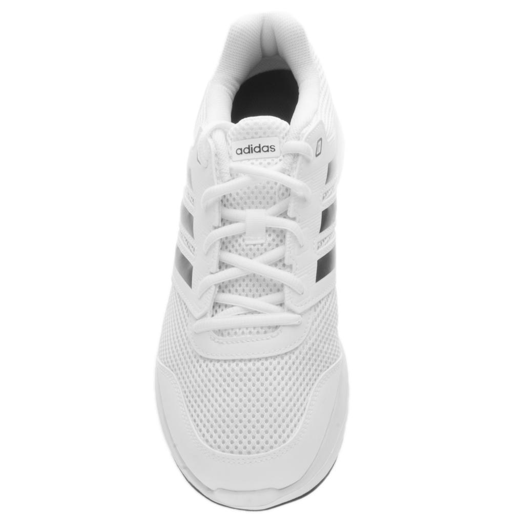 Adidas Codice 9m Lite Cg4045 2 M Duramo De Detalles Scarpe 0 yNwvmn80O