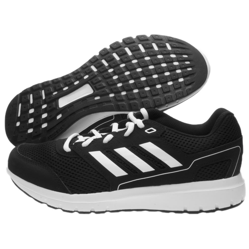 Scarpe Adidas Duramo Lite 2.0 W CG4050 Nero