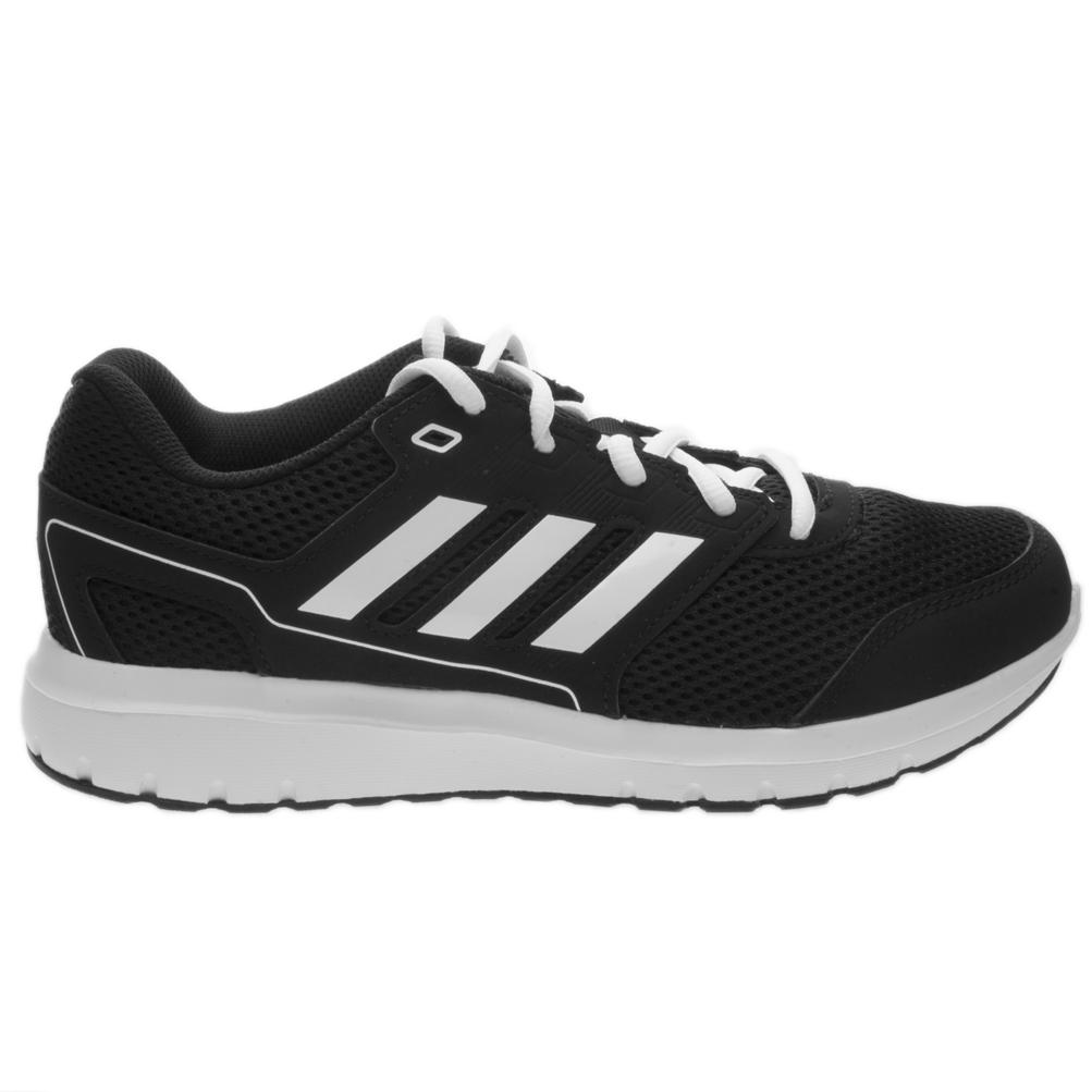 scarpe adidas duramo uomo