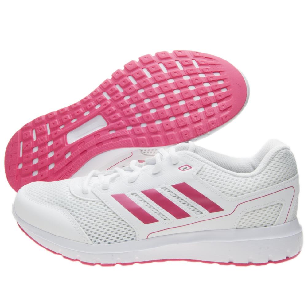 Scarpe Adidas Duramo Lite 2.0 W CG4053 Bianco