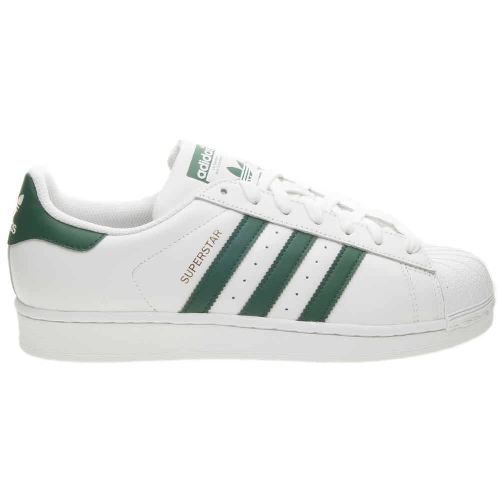 Adidas Superstar uomo