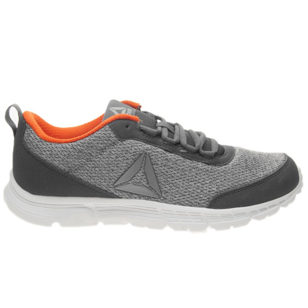 scarpe reebok uomo ebay