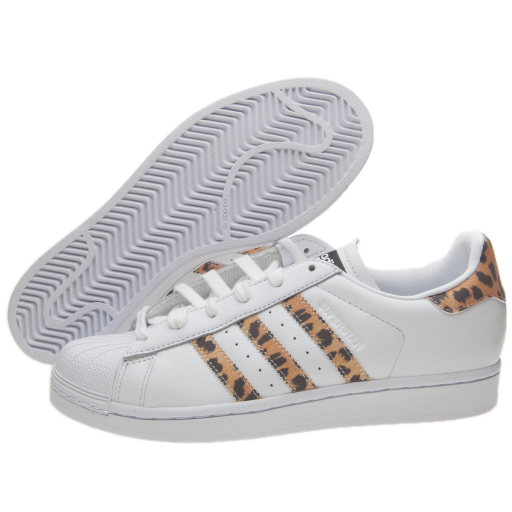 low priced 06fe6 d4a58 Scarpe Adidas Superstar W Codice CQ2514 9W - mainstreetblyth