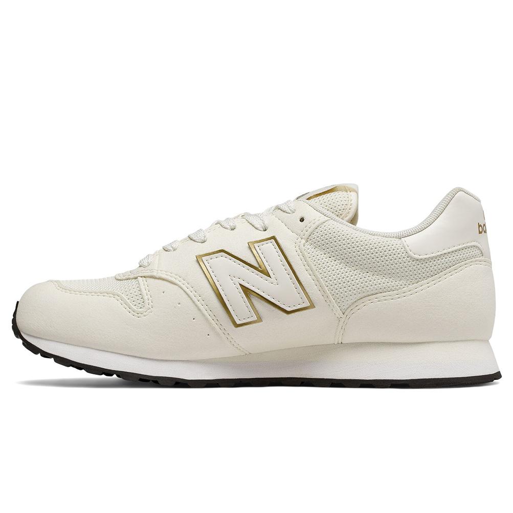 pretty nice 08029 a2d75 Details about Shoes New Balance GW 500 Size 7.5 Uk Code GW500OGO -9M