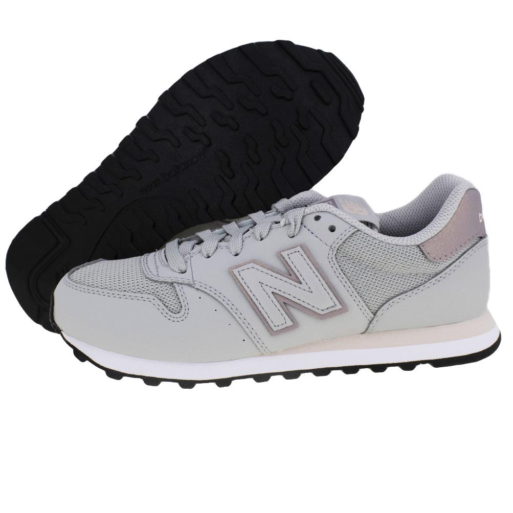 Details zu Schuhe New Balance GW 500 GW500SRP 9W