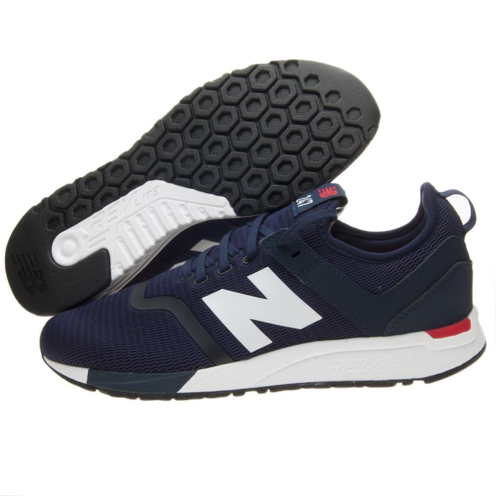 New Balance Classic Herren Schuhe GM500 Sneaker 500 Turnschuhe Freizeit NEU