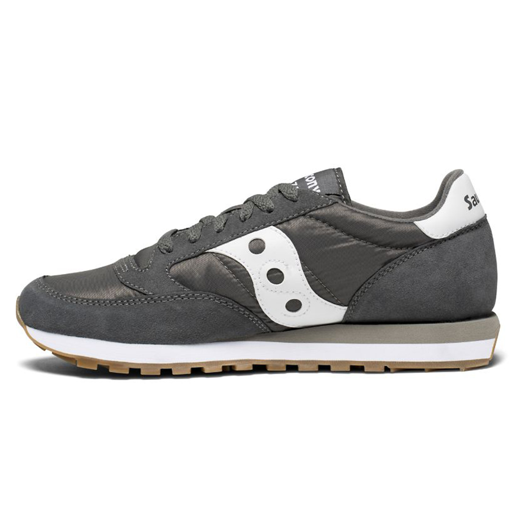SCARPE SAUCONY JAZZ ORIGINAL TG 40 COD S2044434 9M US 7 UK 6 CM 25