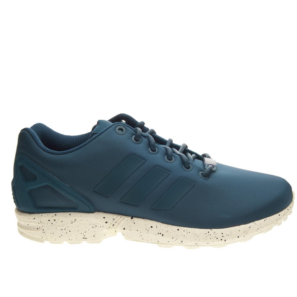 Scarpe Adidas Zx Flux - VARI COLORI - 9MWB  4471b77538c