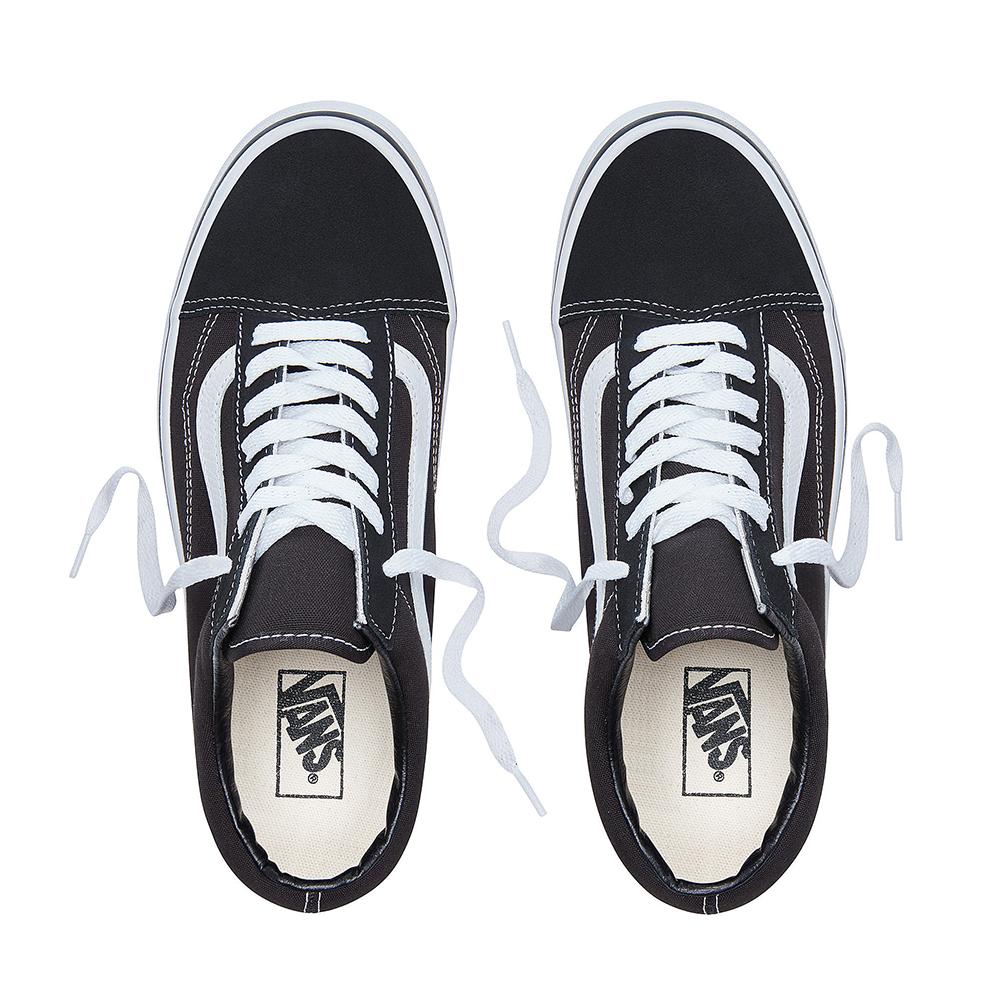 Détails sur Chaussures Vans Old Skool VD3HY28 9MWB